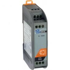SG-3013-G, ICP DAS Co, Серия SG-3000, Развязки
