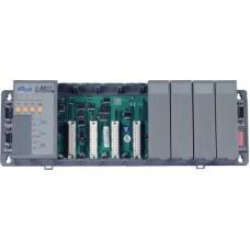 I-8817 CR, ICP DAS Co, ПАК, iPAC (I-8000)