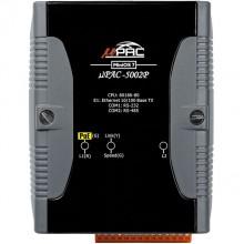 μPAC-5002P CR