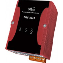 PMC-5141-EN CR