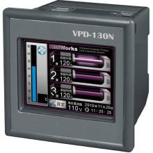VPD-130N CR