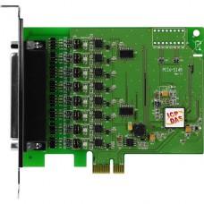 PCIe-S148