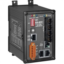 RSM-405FC CR