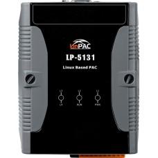 LP-5131-OD-EN CR, ICP DAS Co, ПАК, LinPAC