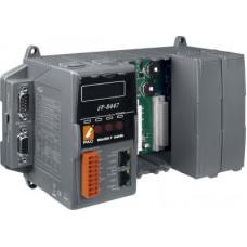 iP-8447 CR, ICP DAS Co, ПАК, iPAC (I-8000)
