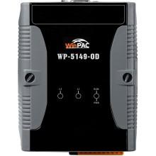 WP-5149-OD-EN CR