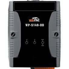WP-5149-OD-EN CR, ICP DAS Co, ПАК, WinPAC