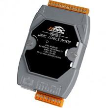 μPAC-7186PEX-MTCP-G CR