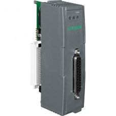 I-87018ZW-G/S2 CR, ICP DAS Co, I-8K & I-87K, Модули В/В