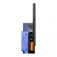 ZT-2055-IOP CR