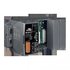 WP-8428-CE7