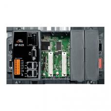 LP-8421