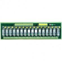 RM-116 CR