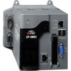 LP-8081-EN CR, ICP DAS Co, ПАК, LinPAC