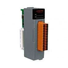 I-87061PW-G CR