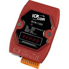 M2M-710D CR, ICP DAS Co, ПАК, Мультимедийные контроллеры