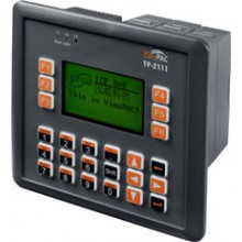VP-2111 CR