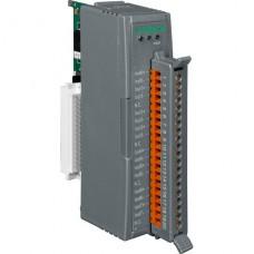 I-87028CW-G CR, ICP DAS Co, I-8K & I-87K, Модули В/В