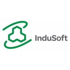 InduSoft-NT32000R, ICP DAS Co, Софт