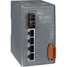 NS-205FC CR