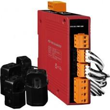 PM-3114-240-MTCP