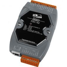 PDS-762 CR, ICP DAS Co, Программируемые серверные устройства, Интерфейсы