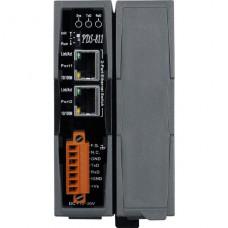 PDS-811, ICP DAS Co, Программируемые серверные устройства, Интерфейсы