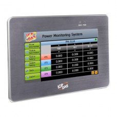 PMD-2201-EN CR