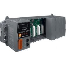 iP-8847 CR, ICP DAS Co, ПАК, iPAC (I-8000)