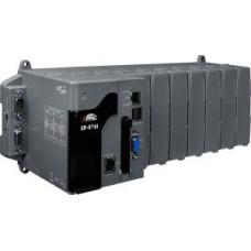 XP-8741-CE6 CR, ICP DAS Co, ПАК, XPAC