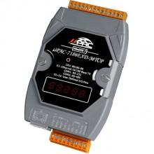 μPAC-7186PEXD-MTCP-G CR