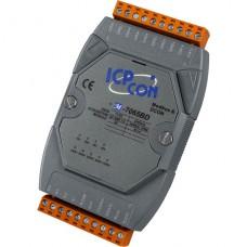 M-7065BD-G CR