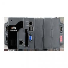 XP-8348-CE6 CR