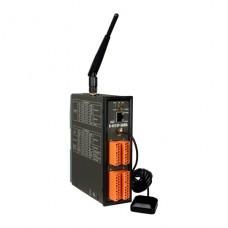 G-4513PD-3GWA CR