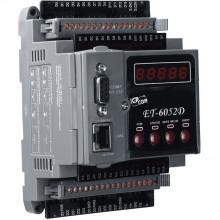 ET-6052D