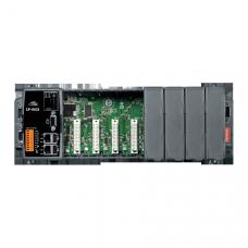 LP-8821