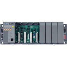 I-8831-MTCP-G CR