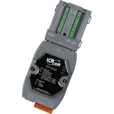 ET-7218Z/S CR, ICP DAS Co, Модули В/В, Ethernet и EtherCAT