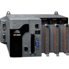 LP-8381-EN CR, ICP DAS Co, ПАК, LinPAC