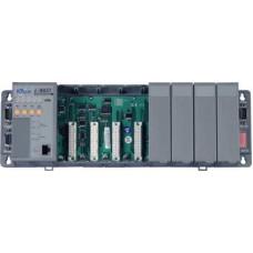 I-8837-80, ICP DAS Co, ПАК, iPAC (I-8000)