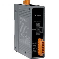 I-2533CS-A CR, ICP DAS Co, Конвертер, Интерфейсы