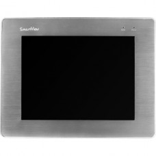 TPM-4100, ICP DAS Co, Сенсорный LCD монитор, HMI
