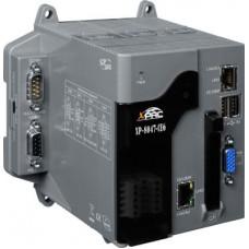 XP-8047-CE6 CR, ICP DAS Co, ПАК, XPAC