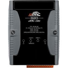 μPAC-5201 CR