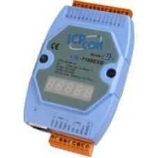 I-7188EXD-512 CR, ICP DAS Co, ПАК, μPAC и I-7188