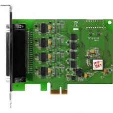 PCIe-S118 CR