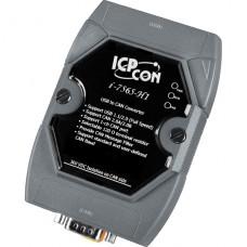 I-7565-H1-G CR, ICP DAS Co, Конвертер, Интерфейсы