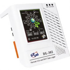 DL-301 CR