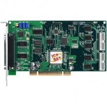 PCI-1002HU/S CR