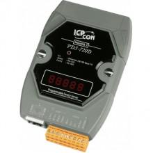 PDS-720D CR
